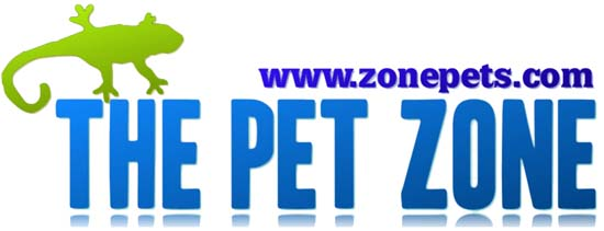 Zone Pets